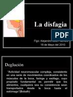Copia de Presentación Disfagia Coanil
