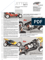 News FG 03/2011 (2)