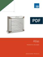 5d97193d7f26f_04-atlas-it0919-99a40880atpdf