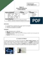 4°-Ciencias-Guía-1-2-3-4