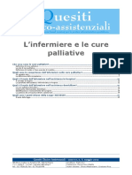 Dossier_cure_palliative