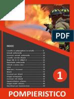 1_1 - Sezione Pompieristico