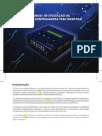 Manual Interface Controladora Para Robótica_mvp_testeimpressao Rev Joao