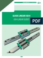 1.-ISB-Sistemas Lineal Serie-H
