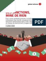 Des Sanctions Mine de Rien - Juillet 2020.PDF; Filename=UTF-8''Des Sanctions Mi