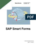 SmartformAspen