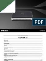 DIR-120_manual