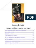 09 Livretos - Kenneth E. Hagin