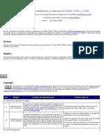 ISO_27000_implementation_guidance_v1_Spanish