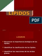 LÍPIDOS20..