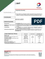 TDS_TOTAL_STATERMIC XHT_HNN_202010_ES_ESP
