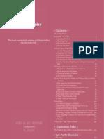 RubyGuideBook