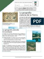 0 Geo Demo Eti Sexto 2021