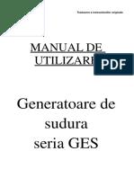 19-GES-220DC-RO