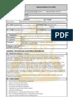 BD415035S Human Resource Management Practice