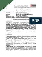 ACTA EXP. 2681 (1)