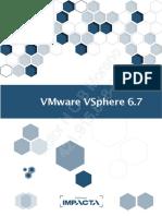 _apostilapdf_temp_421.915.818-97_Vmware vSphere 6.7