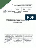 PR-PREV-SOLDADURA AL ARCO