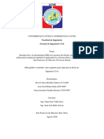 Monografico grup B 2-2020