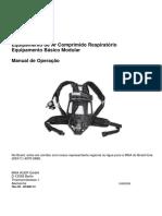 AirGoProManual PT