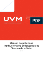 Quimica Farmaceutica Manual