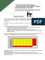 Guia - Taller No.6 Excel Basico-2021-Itsdz