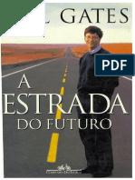 A Estrada Do Futuro