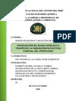 INFORME Producción-de-Ácido-Acrílico (1)