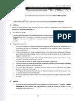 04. POP 04 - Trânsito na área industrial e Obras Rev.01 (24.08.2020)