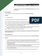 01. POP 01 - Veículos Rodoviários - Rev.01 (20.07.2020)