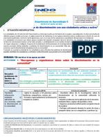 4tO Guía AutoAprendizaje SEMANA 19