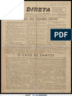 AÇÃO DIRETA 0006