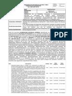 Contrato Dotación Ley 70