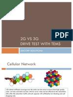 40694705-Drive-Test-2G-Vs-3G