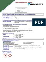 V720-D.00vc06i90 (1)