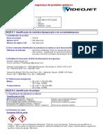 V725-D.02mp06i90 (2)