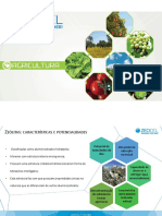 Apresentação Agricultura PT resumida