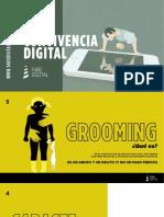 Charla violencia digitales. pdf (1)