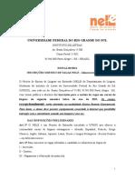 Edital-02-2021 NELE Inscricoes RETIFICADO 22.07