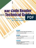 bar_code_tech_guide_ka