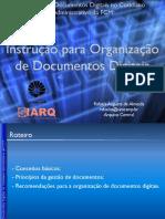 Organizacao_de_documentos_digitais_Rafaela_-_Workshop_documentos_digitais