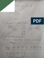 tarea de sistemas numericos