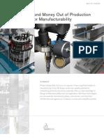 Design_Manufacturability_ENG_FINAL