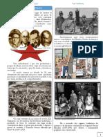 5. FILOSOFIA CONTEMPORÂNEA - Século XX