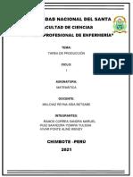 DOCUMENTO ORIGINAL DEL TRABAJO DE PRODUCTO