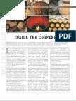 Inside Cooperage Industry_2008