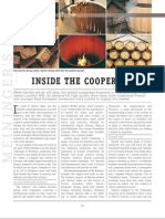 Inside Cooperage Industry_2008