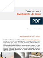 04_REVESTIMIENTO DE CIELOS