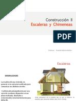 07_ESCALAS Y CHIMENEAS (1)