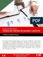 03-Técnico-Calidad-Logística-Web copy